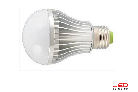 Светодиодная лампа LED LS 5W