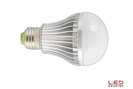 Светодиодная лампа LED LS 12W