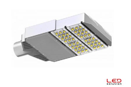 Светодиодный уличный светильник  LED LS-U60K1