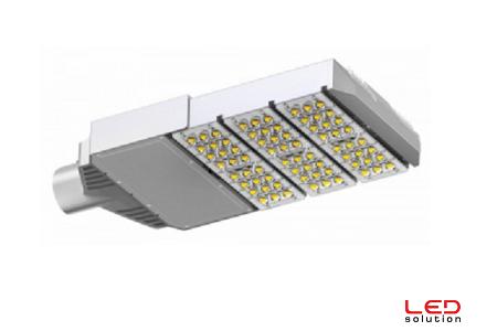 Светодиодный уличный светильник LED LS-U90K1
