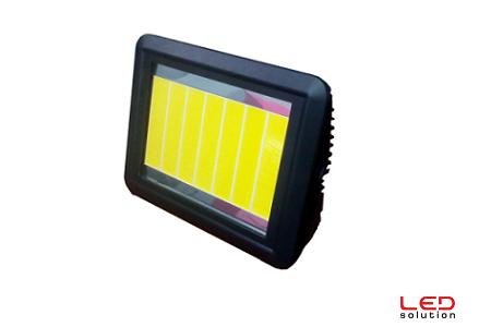 Светодиодный cветильник LED LS PR70