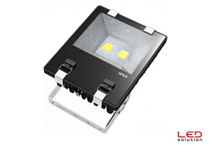 Светодиодный светильник настенный LED LS PR240
