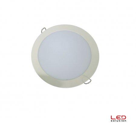 Светодиодный светильник LED LS-PLS 20slim